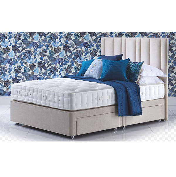 creations interiors  living dining  bedroom furniture