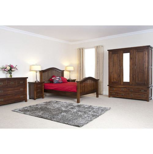 Furniture style 2021