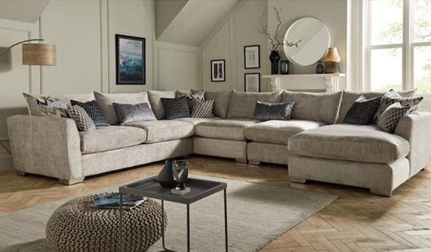 modular sofas