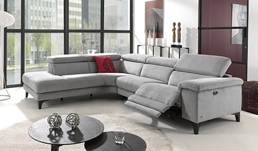 recliner sofas and chairs